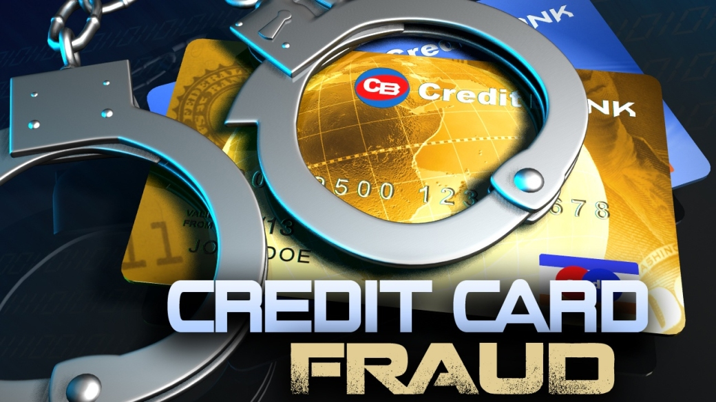 credit+card+fraud